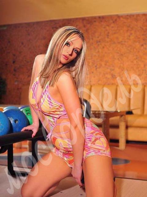 vse-novie-anketi-prostitutok-metro-filevskiy-park